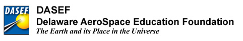 Delaware AeroSpace Education Foundation - DASEF